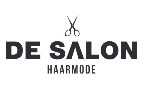 De Salon Haarmode
