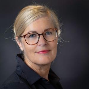 Ingrid Korsmit Rombouts