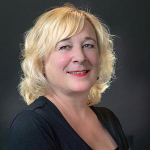 Karin Mattijssen van den Heuvel