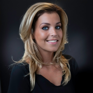 Susanne Boere