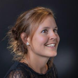 Tamara Doorten